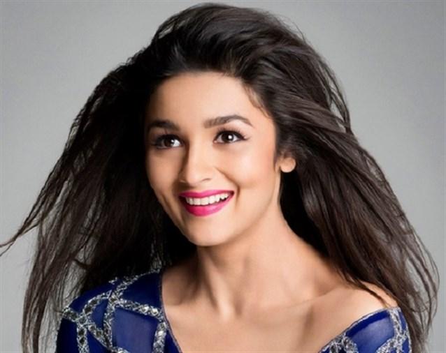 صورة صور ممثلات هنديات , صور اجمل ممثلات الهند