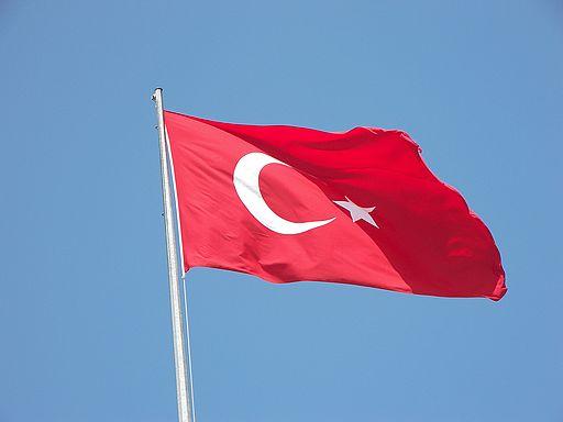 بالصور صور علم تركيا , اجمل صور لعلم تركيا 6008 2