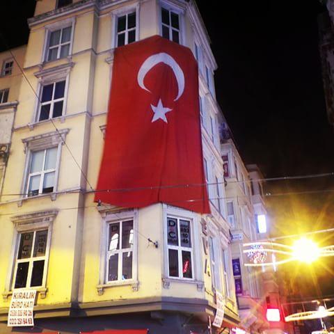 بالصور صور علم تركيا , اجمل صور لعلم تركيا 6008 6