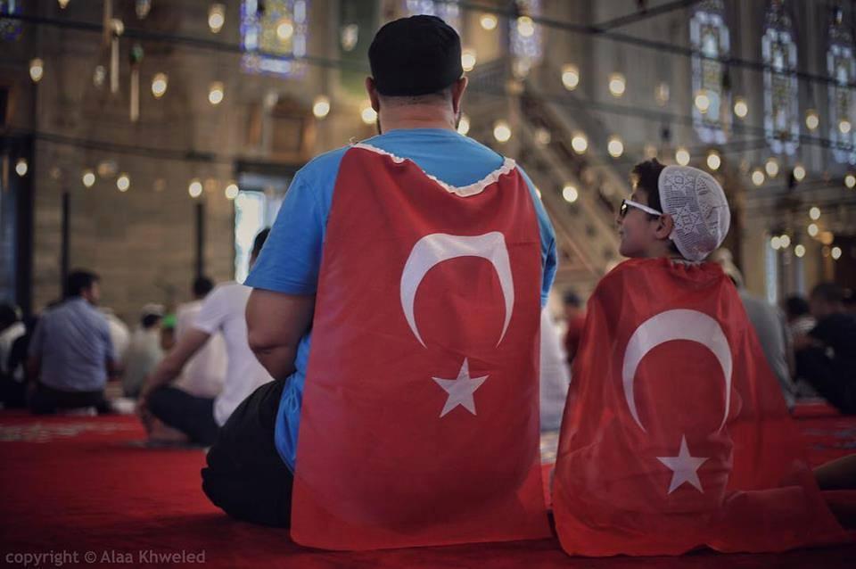 بالصور صور علم تركيا , اجمل صور لعلم تركيا 6008 7