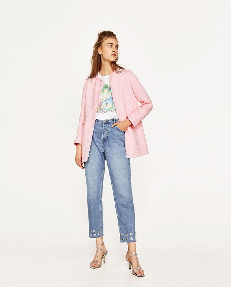 صورة ماركة ملابس , اشهر الملابس ماركات مميزة جدا