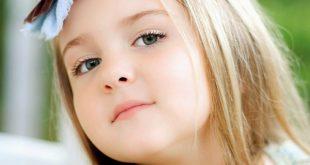 احلى بنوتات صغار , اجمل صور لبنات صغيرة