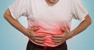 القولون العصبي , تعرف على مرض القولون العصبى