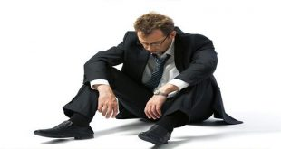 اسباب البطالة , تعرف على اسباب انتشار البطالة