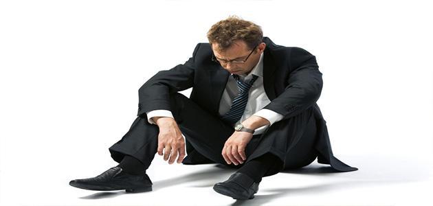 صورة اسباب البطالة , تعرف على اسباب انتشار البطالة