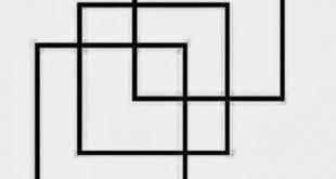 صوره الغاز رياضيات سهلة مع الحل , اسهل الالغاز الرياضية مع الحل