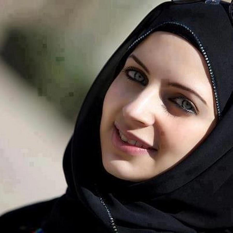 صور صور ايرانيات , اجمل صور لبنات ايران