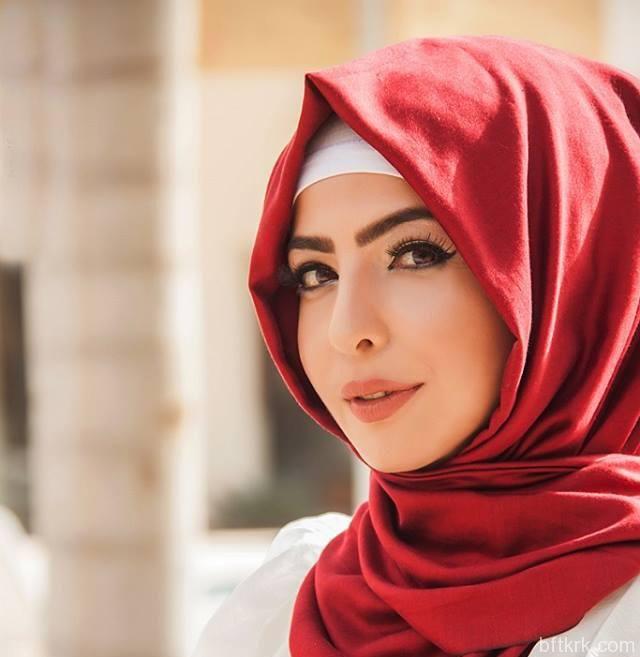 بالصور صور بنات كيوت محجبات , اجمل البنات المحجبات 6069