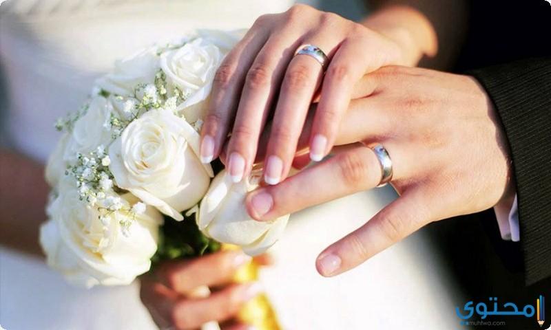 صور دعاء الاستخارة للزواج , افضل دعاء للزواج فى صلاة الاستخارة