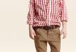 بالصور ملابس اطفال ماركات , اجمل ملابس الاطفال ماركات 6086 1 110x75