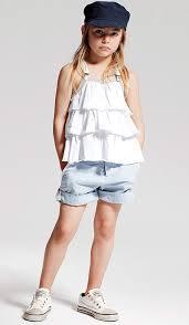 صورة ملابس اطفال ماركات , اجمل ملابس الاطفال ماركات