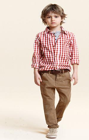 صور ملابس اطفال ماركات , اجمل ملابس الاطفال ماركات