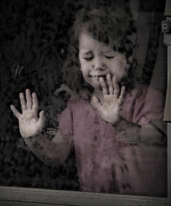 صوره صور اطفال حزينه , اجمل صور لاطفال حزينة