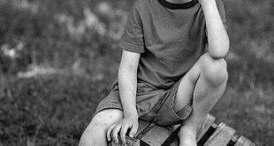 صور اطفال حزينه , اجمل صور لاطفال حزينة