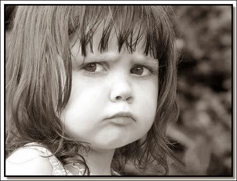 بالصور صور اطفال حزينه , اجمل صور لاطفال حزينة 6098 2
