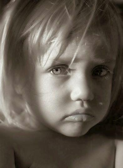 بالصور صور اطفال حزينه , اجمل صور لاطفال حزينة 6098 3