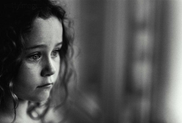 بالصور صور اطفال حزينه , اجمل صور لاطفال حزينة 6098 4