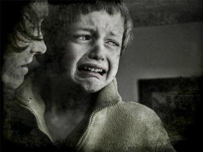 بالصور صور اطفال حزينه , اجمل صور لاطفال حزينة 6098 5