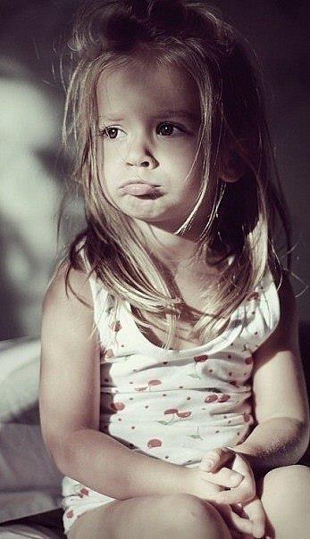 بالصور صور اطفال حزينه , اجمل صور لاطفال حزينة 6098 6