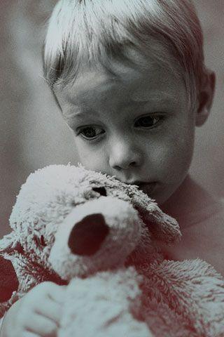 بالصور صور اطفال حزينه , اجمل صور لاطفال حزينة 6098 7