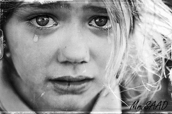 بالصور صور اطفال حزينه , اجمل صور لاطفال حزينة 6098 8
