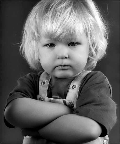 بالصور صور اطفال حزينه , اجمل صور لاطفال حزينة 6098 9