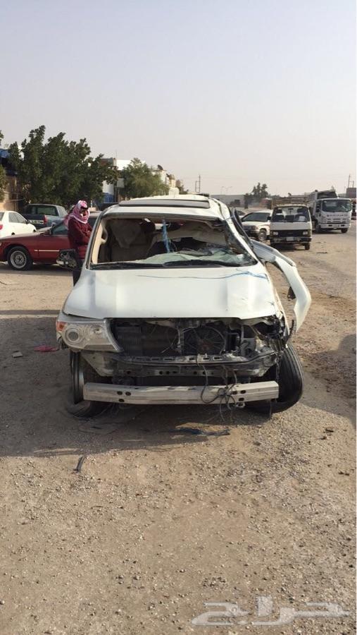 صورة سيارات مصدومه , اصعب صور لسيارات مصدومة