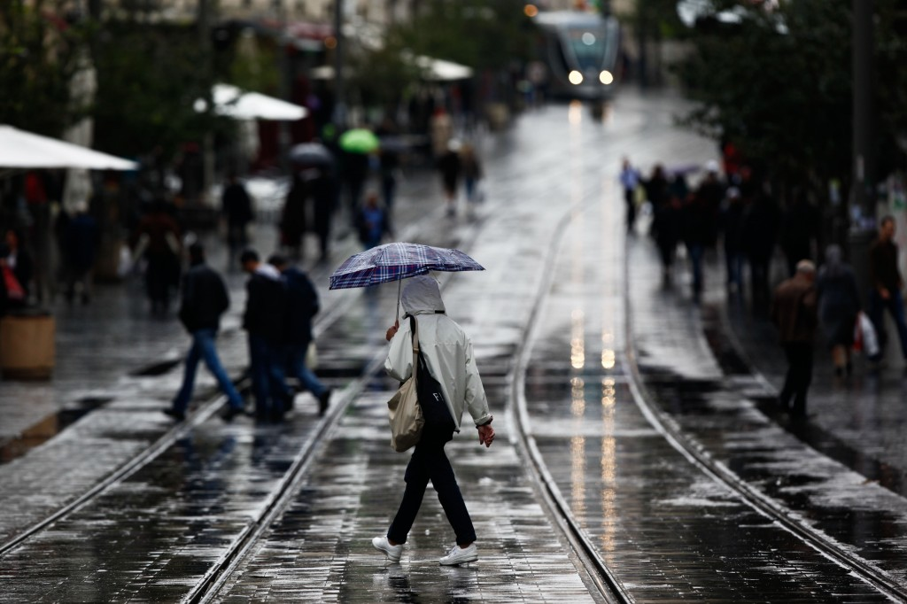 بالصور صور عن المطر , اروع صور عن الامطار 6125 2