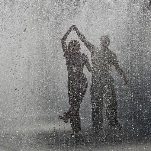 بالصور صور عن المطر , اروع صور عن الامطار 6125 7