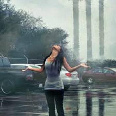 بالصور صور عن المطر , اروع صور عن الامطار