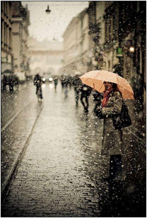 بالصور صور عن المطر , اروع صور عن الامطار 6125