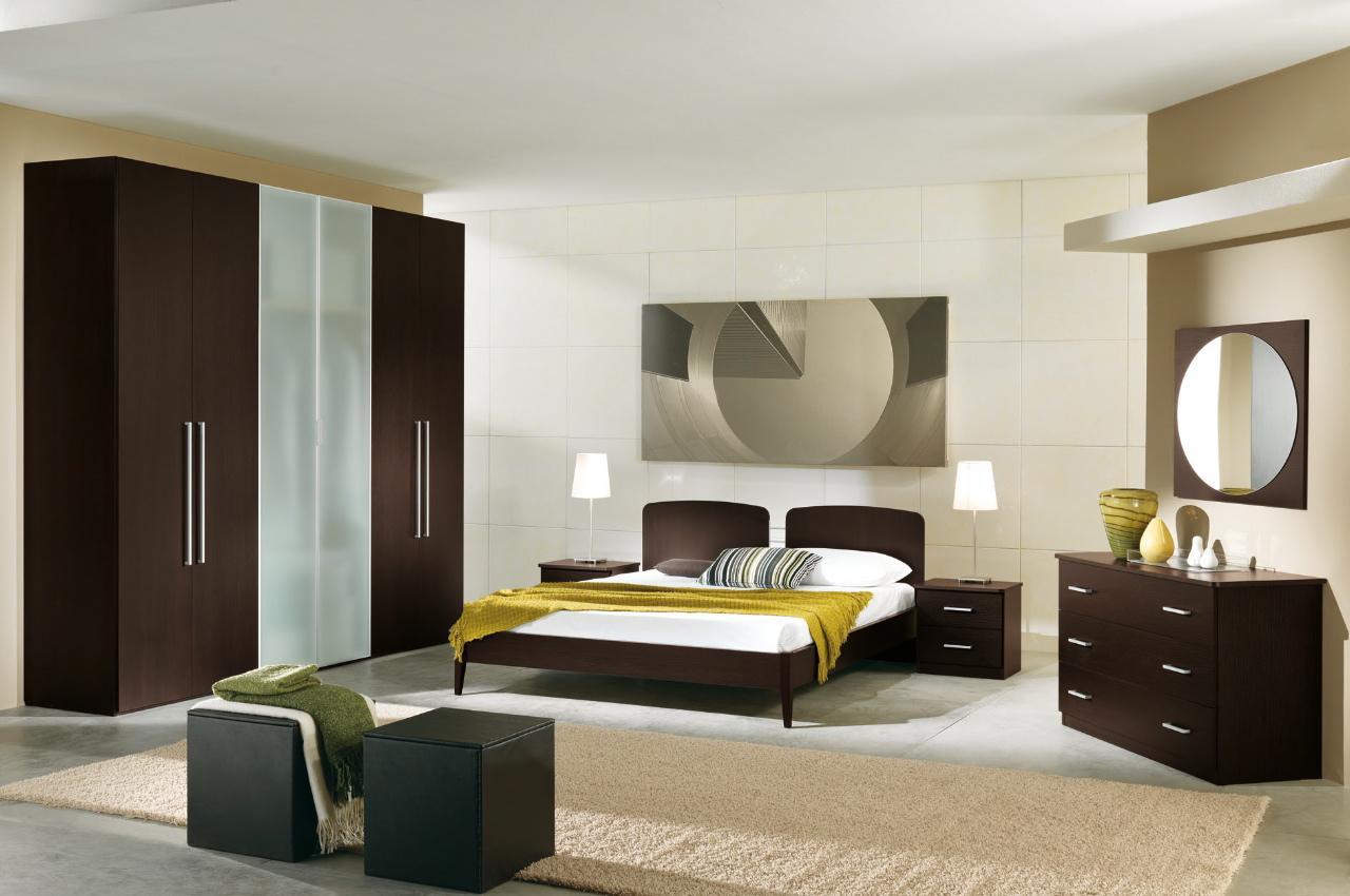 بالصور صور غرف نوم مودرن , اجمل صور لغرف النوم المودرن 6137 2