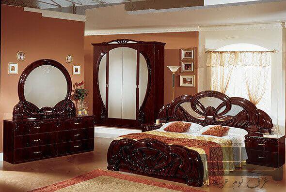 بالصور صور غرف نوم مودرن , اجمل صور لغرف النوم المودرن 6137 4