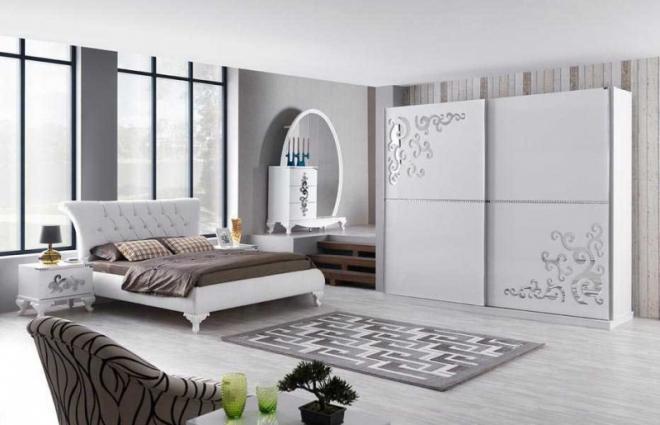 بالصور صور غرف نوم مودرن , اجمل صور لغرف النوم المودرن 6137 5