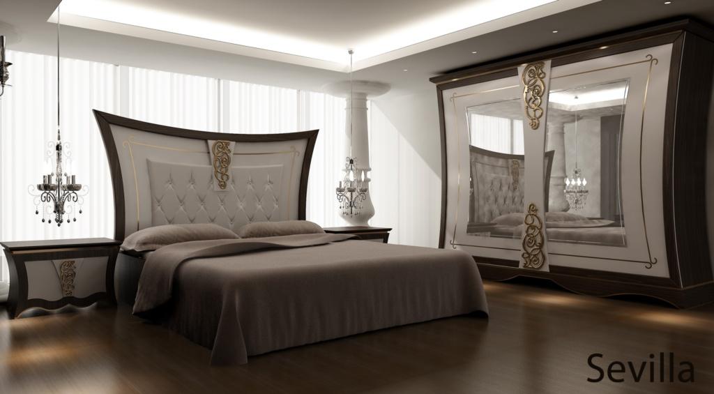 بالصور صور غرف نوم مودرن , اجمل صور لغرف النوم المودرن 6137 6