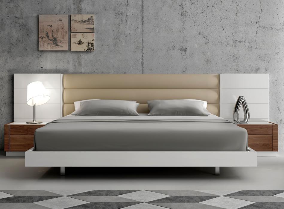 بالصور صور غرف نوم مودرن , اجمل صور لغرف النوم المودرن 6137 8