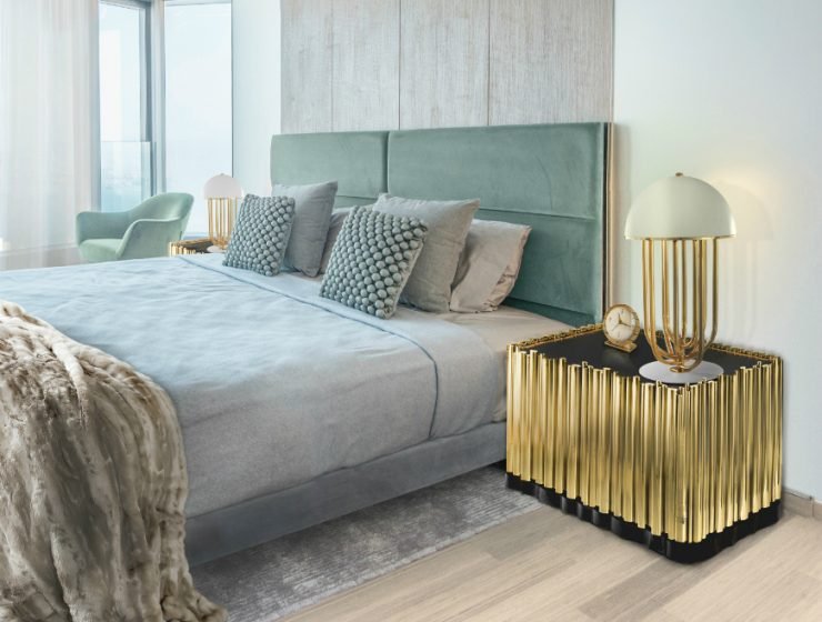 بالصور صور غرف نوم مودرن , اجمل صور لغرف النوم المودرن 6137 9