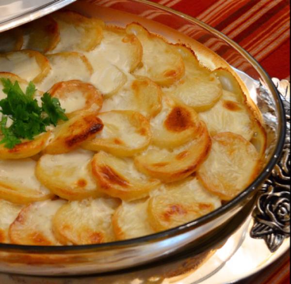 صور وصفات طبخ , اسهل وصفات الطبخ