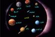 بالصور صور المجموعة الشمسية , صور مميزة للمجموعة الشمسية 6152 1 110x75