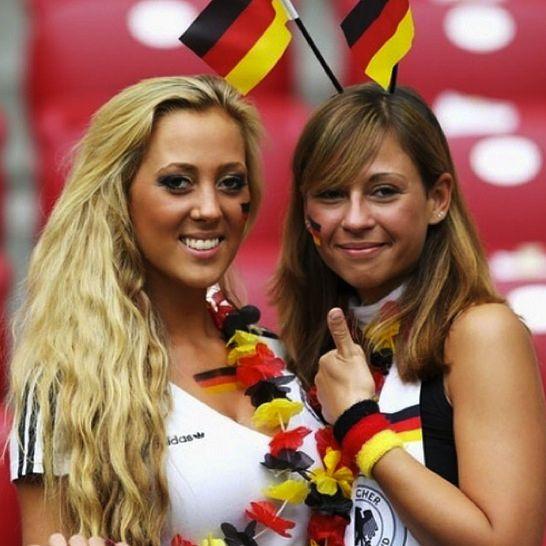 صورة بنات المانيات , اجمل بنات المانيا