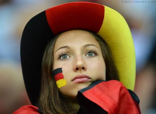 بالصور بنات المانيات , اجمل بنات المانيا 6160 2