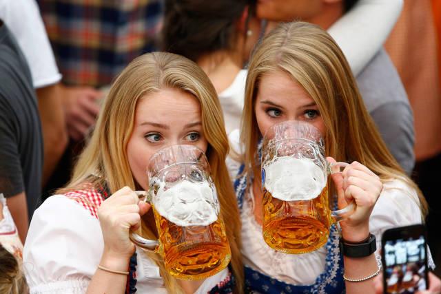 بالصور بنات المانيات , اجمل بنات المانيا 6160 4