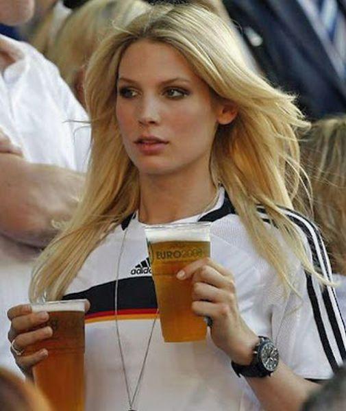 بالصور بنات المانيات , اجمل بنات المانيا 6160 7