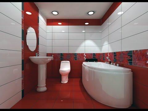 صوره سيراميك حمامات ومطابخ , اجمال اشكال لسيراميك الحمام والمطبخ