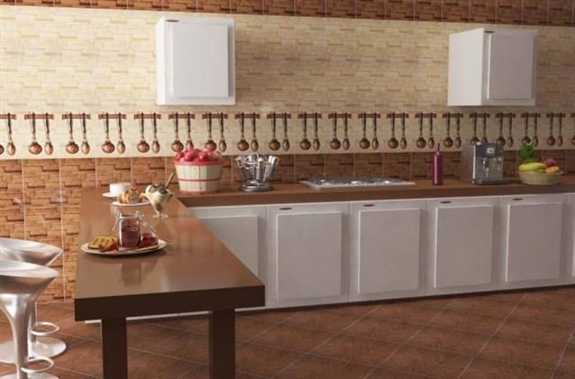 بالصور سيراميك حمامات ومطابخ , اجمال اشكال لسيراميك الحمام والمطبخ 6186 2