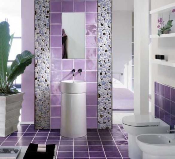 بالصور سيراميك حمامات ومطابخ , اجمال اشكال لسيراميك الحمام والمطبخ 6186 3
