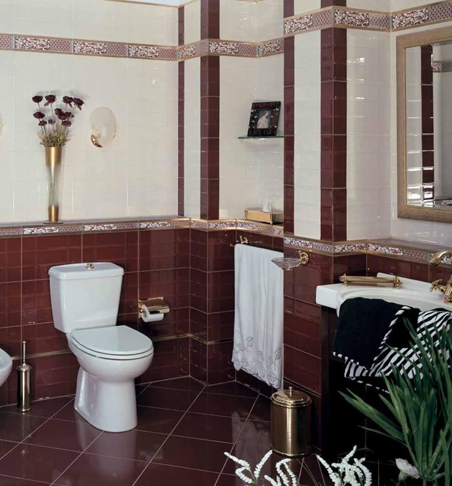بالصور سيراميك حمامات ومطابخ , اجمال اشكال لسيراميك الحمام والمطبخ 6186 4