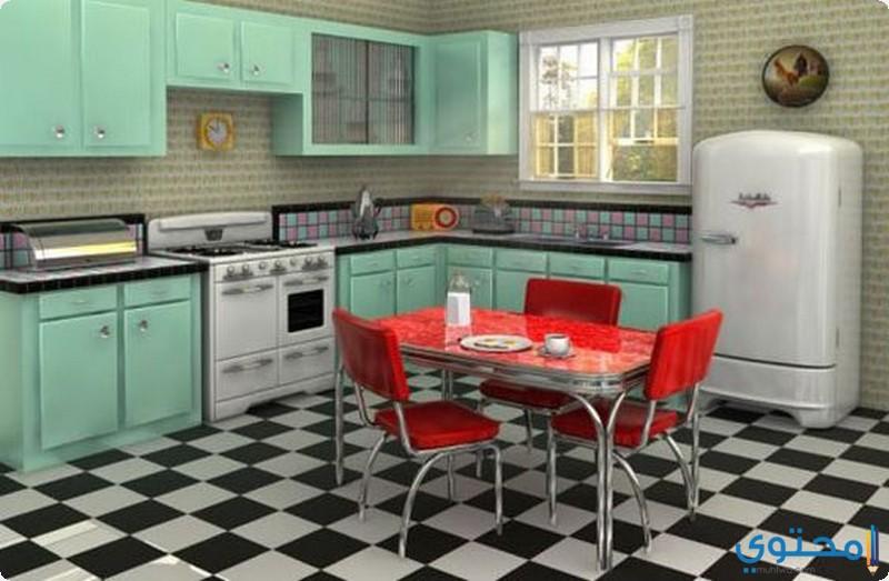 بالصور سيراميك حمامات ومطابخ , اجمال اشكال لسيراميك الحمام والمطبخ 6186 5