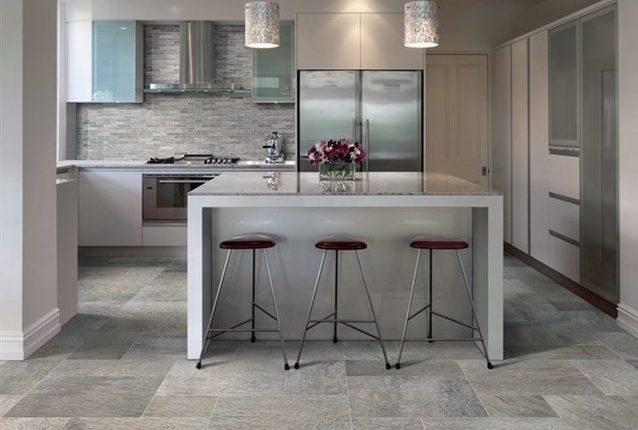 بالصور سيراميك حمامات ومطابخ , اجمال اشكال لسيراميك الحمام والمطبخ 6186 6