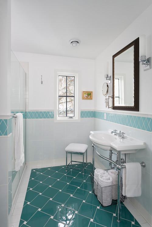 بالصور سيراميك حمامات ومطابخ , اجمال اشكال لسيراميك الحمام والمطبخ 6186 7